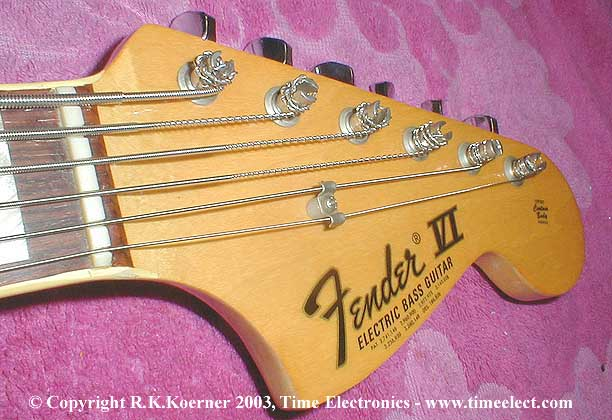fender_bass_iv_2.jpg